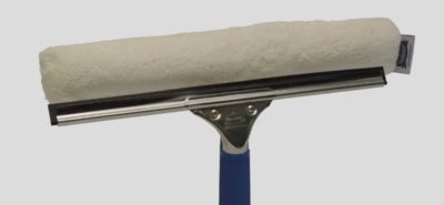 wischerset-35cm